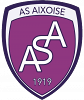 AS Aixoise