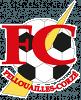 FC Pellouailles Corzé