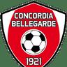 Concordia FC