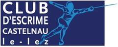 CLUB D'ESCRIME DE CASTELNAU-LE-LEZ Handisport
