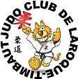 Judo Laroque Timbaut
