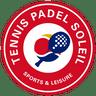 Tennis Padel Soleil