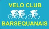 Velo Club Barsequanais