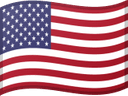 United States Olympic 2020 Athletics