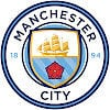 Manchester City YouTube