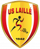 US Laille