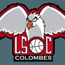 Lso Colombes Féminin U18 Saison 2018-2019