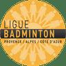 Badminton - Comité Régional Sud Provence-Alpes-Côte d'Azur