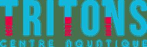 Les Tritons Centre Aquatique