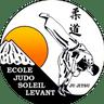 Ecole Judo Soleil Levant