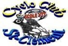 Cyclo-club de St-clement