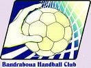 Bandraboua Handball Club
