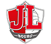 IE - JL Bourg Féminin Seniors - 1