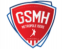 GSMH38 Handball