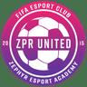 ZPR United