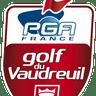 GOLF PGA FRANCE DU VAUDREUIL