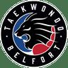 Taekwondo Club Belfortain