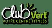 Club Vert Vichy