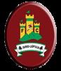 FC Giro Lepuix
