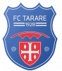 FC Tarare