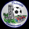 Dutemple FC Valenciennes