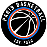 Paris Basketball
