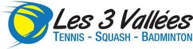 Jeunesses Sportives de Coulaines
