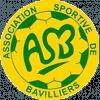 AS Bavilliers