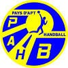 Pays Apt Handball