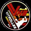 Vitrolles Handball Jeunes