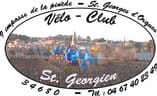 Velo Club Saint Georgien