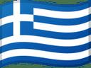 Greece Olympic 2020 Athletics
