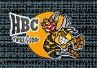 HBC Vieux Conde