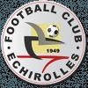 FC Echirolles