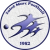 St Marc Foot