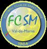 St Mande FC