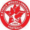 Etoile Mouzillonnaise Football Départemental 3 U13 Masculin - 2