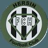 FC Hersin