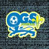 Olympique Grande Synthe Football