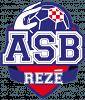 ASB Rezé Handball