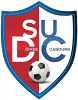 SU Dives Cabourg Football