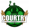 CS Courtry Handball