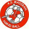 Association Sportive Madiran