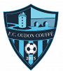 Oudon Couffe FC