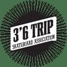 3 6 Trip