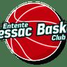 Entente Pessac Basket Club