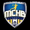 Montélimar-Cruas Handball
