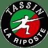 La Riposte Tassin-la-demi-lune