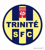 Trinite Sports Football Club