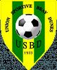 Bray Dunes US U15 D3 2019-2020